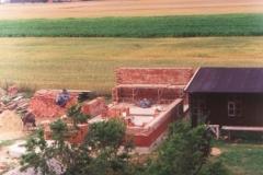 budynek gosp 16 VII 2000