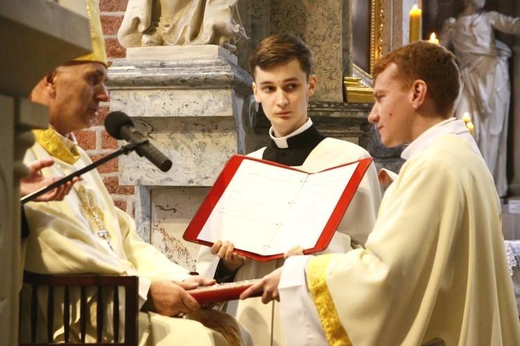 diakon-Paweł-Korlaga