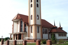 1_kościół-parafialny
