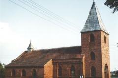 stary_kościół