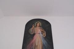 wentylator w kaplicy przedpogrzebowej
