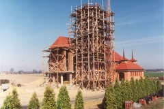 Kościół-3-IV-1999