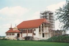 Kościół-9-V-99-zew