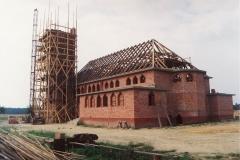 budowa_więźba1