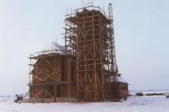 kościół-14-II-1999_