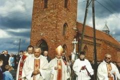 procesja-ze-starego-kościoła