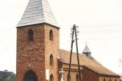 1_stary-kościół