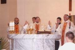Modlitwa-Eucharystyczna