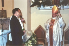 Podziękowanie-biskupowi