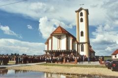 Przed-nowym-kościołem