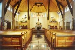 Wnętrze-nowego-kościoła