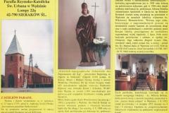 dawny_kościół1
