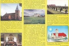 dawny_kościół2