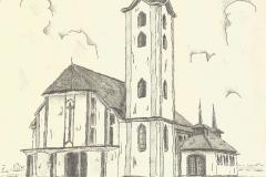 nowy-kościół