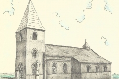 stary-kościół
