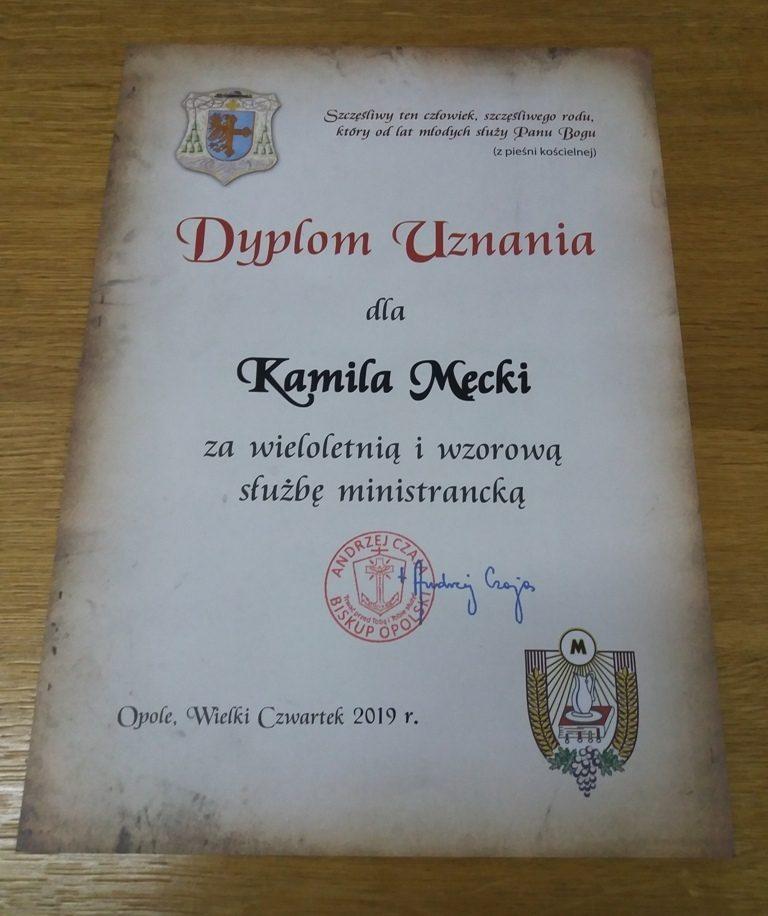 Obrazek posiada pusty atrybut alt; plik o nazwie dyplom-uznania-e1593010034439.jpg