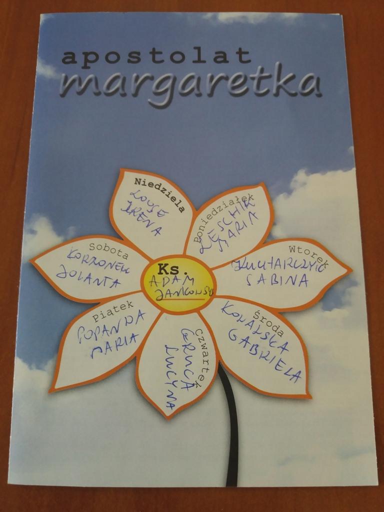 Obrazek posiada pusty atrybut alt; plik o nazwie Margaretka-1.jpg