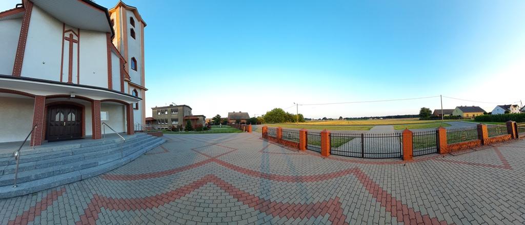 Obrazek posiada pusty atrybut alt; plik o nazwie panorama.jpg